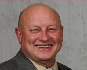 Ron Conlin