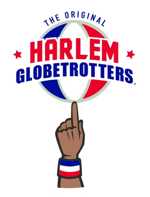 harlem-globetrotters-finger-on-ball-logo