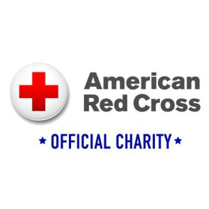 harlem-globetrotters_red-cross-partnership_charity-logo_option2