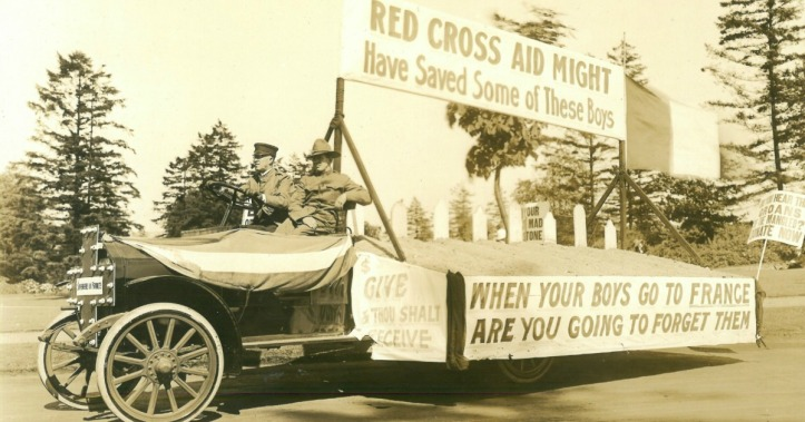 1917 Float_fb