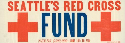 1917 fund_fb