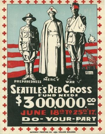 1917 Poster_fb