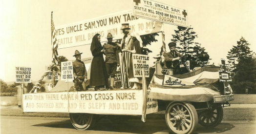 1917 Uncle Sam_fb