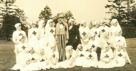 1917nurses_fb