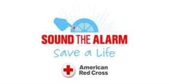 TW_sound-the-alarm-logo-horz