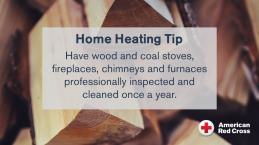 home-heating-tips-chimney-alt
