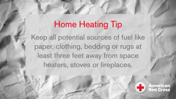 home-heating-tips-fire-fuel