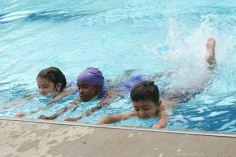 WaterSafe2