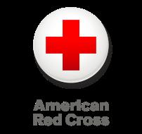 ARC_Logo_Bttn_Vert_RGB
