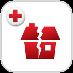 app-icon-earthquake
