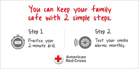 home-fire-2-step-graphic_tw