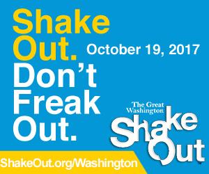 ShakeOut_Global_DontFreak_300x250-Washington