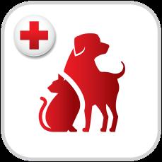 app-icon-petsafety