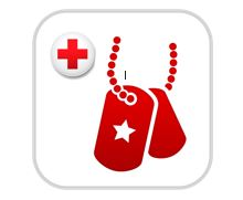 Hero Care Network App Icon