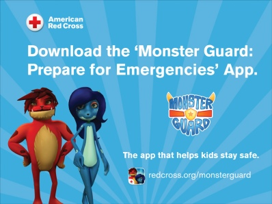 monster-guard-app-visual-800x600