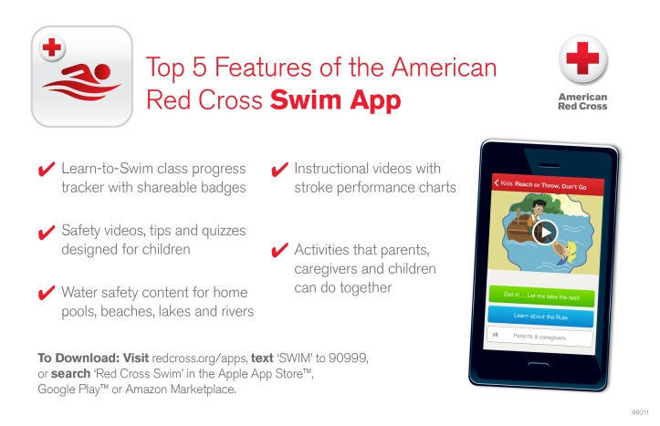 swim-app-top5-features