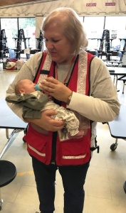 red-cross-auburn-fire-shelter-baby