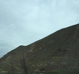 Yakima 2