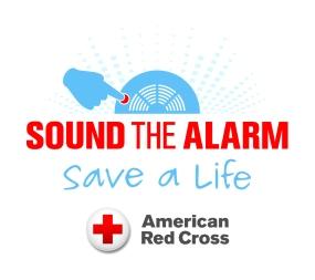 sound-the-alarm-logo-horz