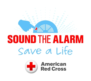 sound-the-alarm-logo-horz
