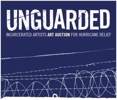 Unguarded Art