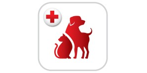 app-icon-petsafety_tw