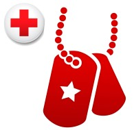 Hero-Care-red-cross