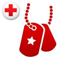 Hero-Care-red-cross