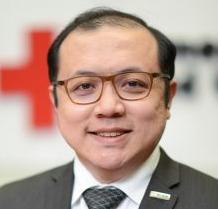 Rocky Fong