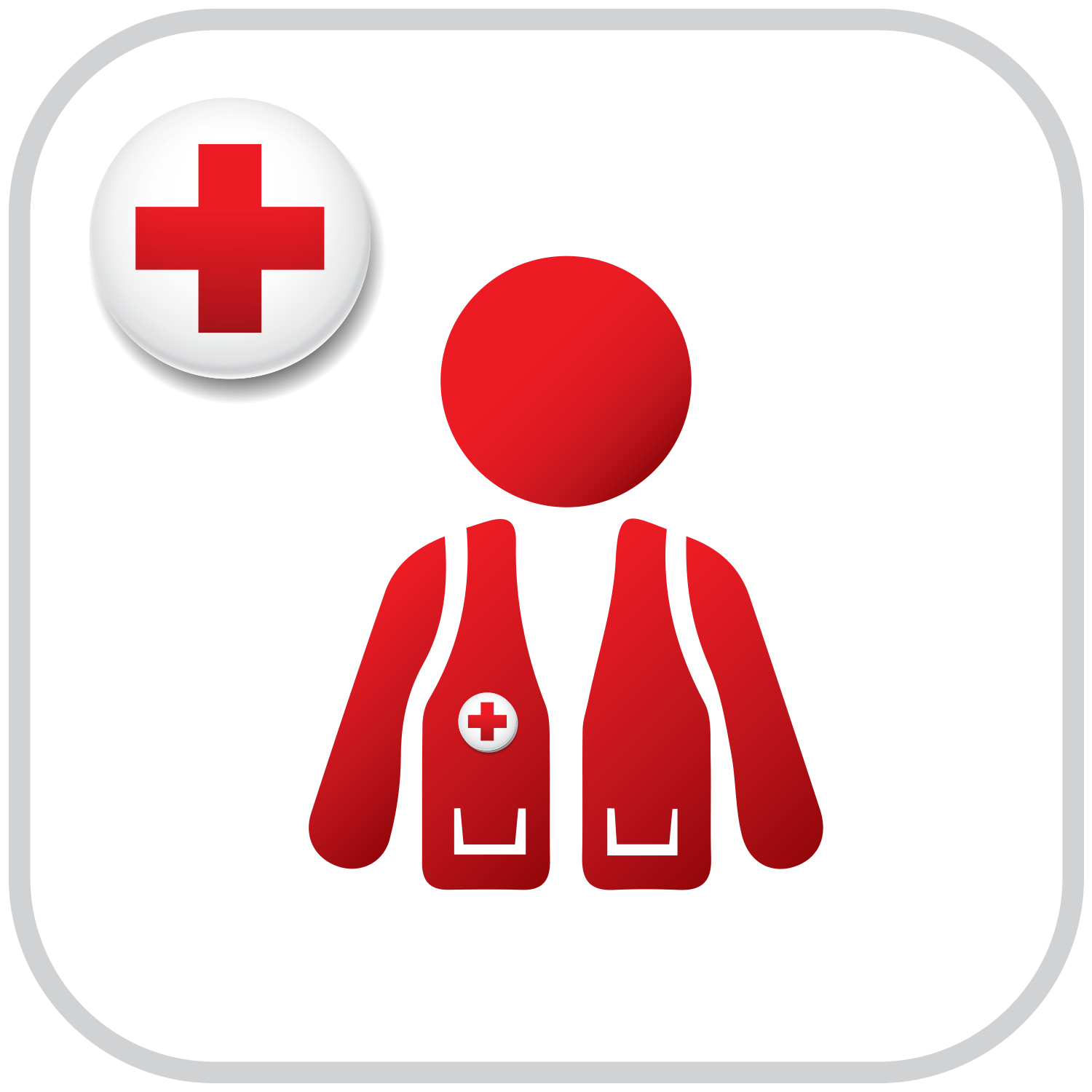 app-icon-teamredcross