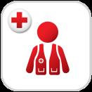 app-icon-teamredcross