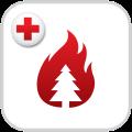 app-icon-wildfire