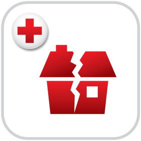app-icon-earthquake