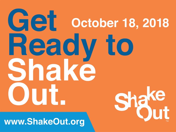 Facebook_ShakeOut_GetReady_1200x900