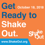 Instagram_ShakeOut_GetReady_1080x1080