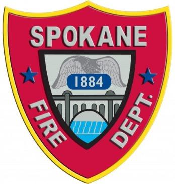 Spokane.5a3e6e70e4b12