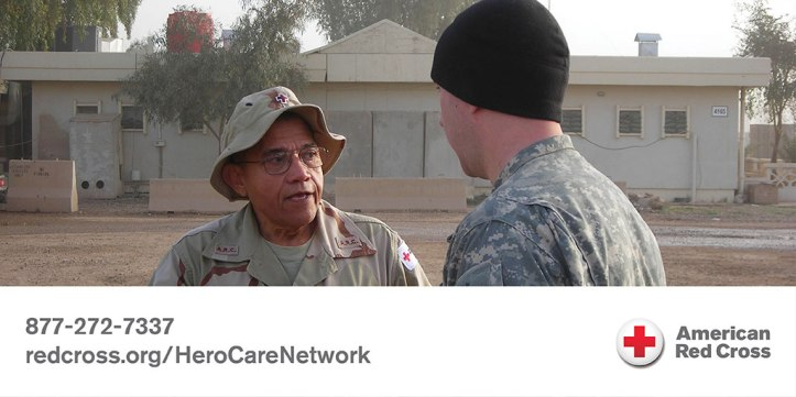 139714-Hero-Care-Network-Images-Twitter-3-FINAL