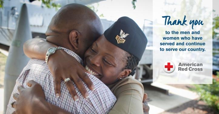 178901-01-SAF-Veterans-Day-Social-Media-Graphic-1-FINAL
