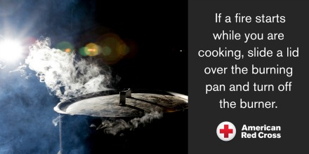 TW-cooking-tip-Ifafirestarts