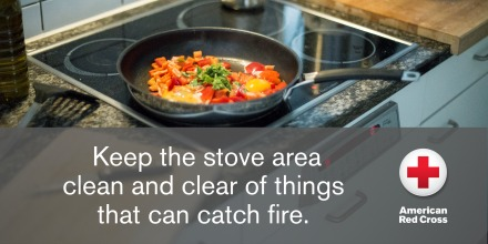 TW-cooking-tip-keepstoveareaclear