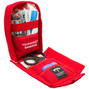 Red Cross - Personal Bleeding Control Kit[1]