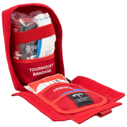 Red Cross - Professional Bleeding Control Kit[2]