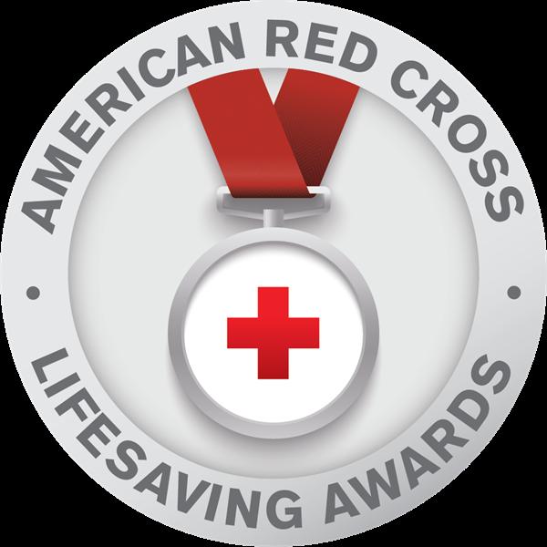 0a837c2c9671 American Red Cross Northwest Region