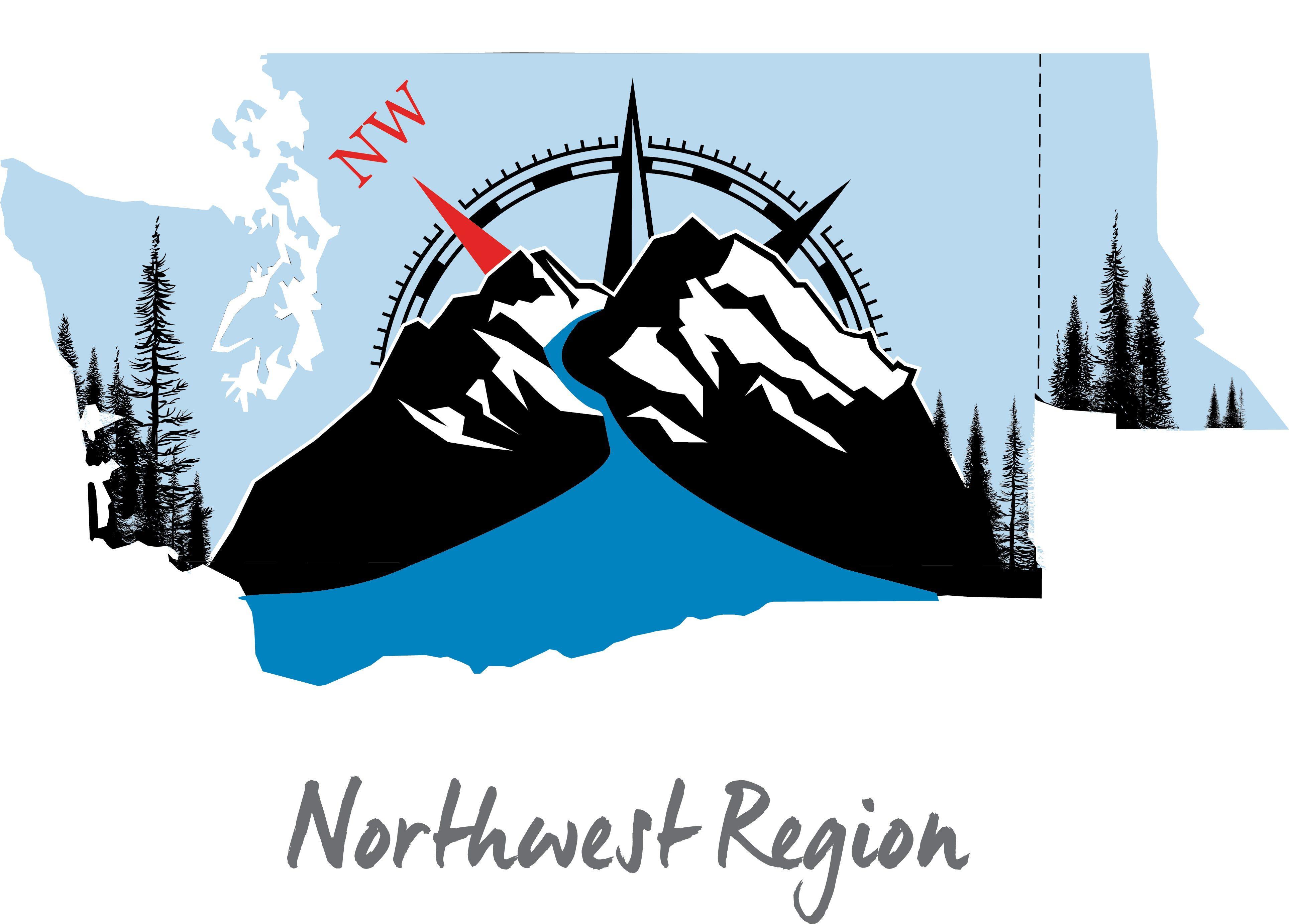 American Red Cross Northwest Region